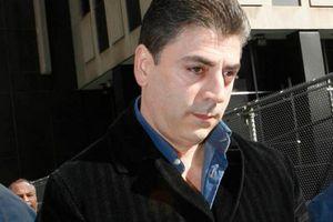 'Bố già' mafia New York bị bắn chết trước cửa nhà