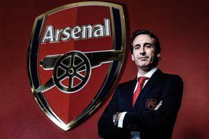 HLV Arsenal tự tin nói về khả năng vô địch Europa League