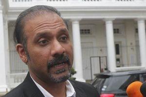 Nghị sĩ Malaysia bất bình vì Đoàn Thị Hương vẫn bị truy tố