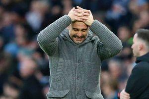 Sau Chelsea, đến lượt Man City lĩnh án cấm chuyển nhượng từ FIFA
