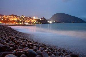 Nga sẽ khai trương 2 nhà máy điện mới tại Crimea