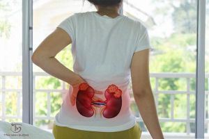 Viêm cầu thận là gì? Nguyên nhân, dấu hiệu và cách chữa hiệu quả
