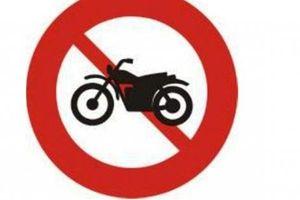 Cấm xe máy ở Hà Nội: Hai đầu đường phải có bãi gửi xe máy khổng lồ?