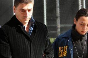 'Bố già' mafia Mỹ bị bắn chết: Thế giới ngầm đáng sợ ở New York