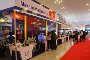 Việt Nam góp phần phát triển công nghệ thông tin truyền thông ASEAN