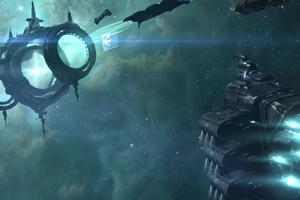Giới khoa học săn lùng sự sống ngoài hành tinh trong lỗ đen