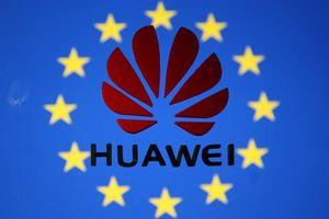 Cơ quan tình báo Đức khẳng định Huawei không đáng tin