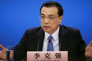 Trung Quốc thông qua luật đầu tư mới nhằm thu hút công ty nước ngoài