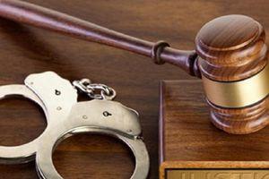Thẩm phán gọi điện cho bị cáo hỏi 'chung chi' hay 'xử cho rơi tự do'