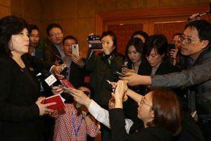 Triều Tiên bất ngờ tuyên bố xem xét dừng đàm phán hạt nhân với Mỹ