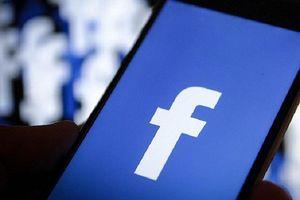 Facebook tìm ra nguyên nhân sự cố, khả năng truy cập dần ổn định