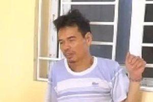 Hưng Yên: Trưởng, Phó Công an xã bị kẻ lạ chém trọng thương tại trụ sở cơ quan