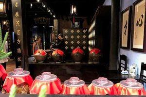 Thêm sản phẩm du lịch độc đáo thu hút khách đến Phố cổ Hội An