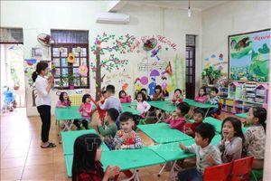 Chủ tịch tỉnh Bắc Ninh chỉ đạo các cơ quan chức năng vào cuộc vụ thịt lợn 'bẩn'