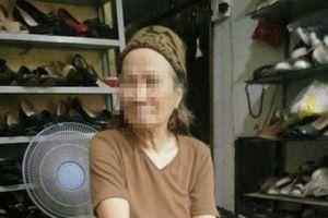 Nỗi đau của người mẹ già khi có con trai là kẻ chuyên ốp mìn, đốt nhà vì chuyện tình ái