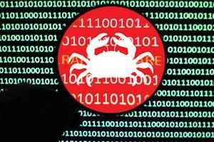 Cảnh báo chiến dịch phát tán mã độc tống tiền nhằm vào người dùng Việt Nam