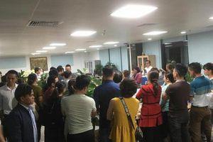 Quảng Nam:Dân khốn đốn vì sự lập lờ sổ đỏ tại 3 dự án BĐS