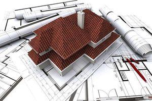 Hải Dương chỉ định nhà đầu tư khu dân cư Ngọc Châu hơn 201 tỷ đồng