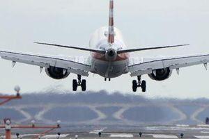 Boeing có thể mất 3 - 6 tháng để sửa mẫu 737 Max