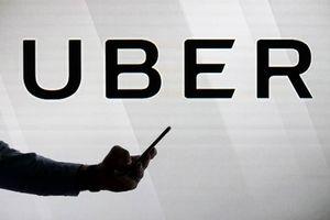 SoftBank, Toyota đàm phán đầu tư 1 tỷ USD vào mảng xe tự lái của Uber