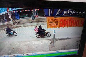 Bé gái 9 tuổi ở Hà Nội bị kẻ bán thịt lợn chở vào vườn chuối dâm ô làm gãy răng hàm, rạn xương