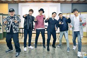 KBS thông báo tạm ngừng sản xuất show 2 Days & 1 Night, truyền thông xứ Trung nhập cuộc đua tung bằng chứng