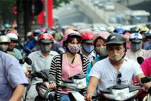 Chủ tịch Piaggio Việt Nam nói gì về đề án cấm xe máy?