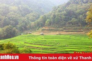 Trải nghiệm vẻ đẹp Quan Sơn từ nếp sinh hoạt văn hóa đậm đà bản sắc