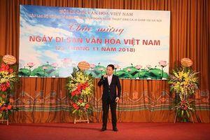 Nghệ sỹ trẻ Lê Thanh Phong ra MV 'Nhớ Mẹ làng Sen' ca ngợi mẹ Bác Hồ