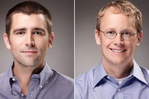 Facebook mất hai giám đốc cấp cao trong một tuần