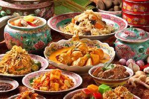 Lễ hội Singapore đầu tiên sẽ diễn ra tại Hà Nội