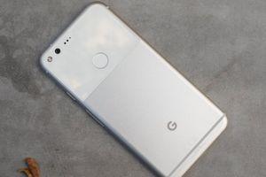Google sẽ phát hành 6 bản dựng Android Q beta