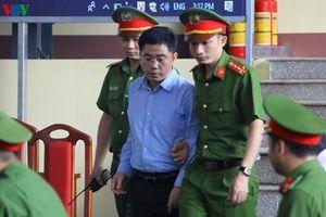 Đèo Cả nộp gần 60 tỉ mua cổ phần của trùm cờ bạc Nguyễn Văn Dương