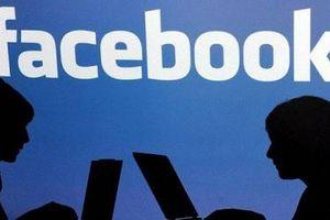 Bốn chiến lược truyền thông xã hội không thể bỏ qua của doanh nghiệp
