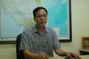 'Masan tham gia dự thảo quy chuẩn nước mắm là thỏa đáng'