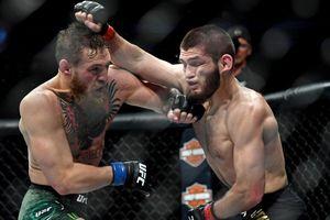 Những hiểu lầm khiến MMA không được phổ biến như boxing hay Muay Thái