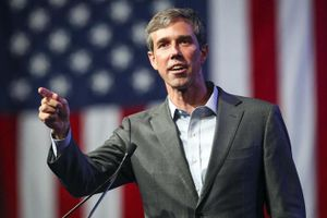 Hacker sẽ tranh cử tổng thống Mỹ năm 2020