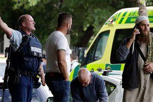 Ba xu hướng khủng bố từ vụ tấn công đẫm máu tại New Zealand