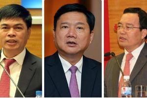 Loạt cựu lãnh đạo vướng lao lý, PVN làm ăn ra sao?