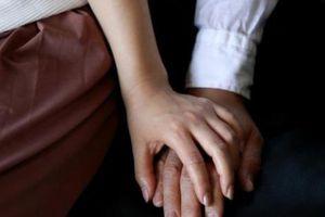 Trung Quốc: Nhà trường tách học sinh nam và nữ trong giờ nghỉ giải lao để ngăn chặn tình yêu nảy sinh
