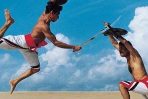 5 sự thật khó tin về võ thuật mà hầu hết mọi người đều không biết