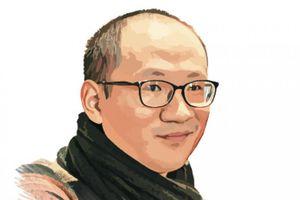 'Thứ 7 với Phan Đăng': Đánh giá tác động, khoảng trống của chúng ta