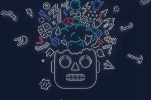 Apple chốt ngày khai mạc WWDC 2019, sẽ có Dark Mode cho iOS 13
