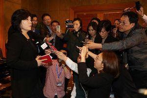 Triều Tiên cân nhắc đình chỉ đàm phán vấn đề hạt nhân với Mỹ