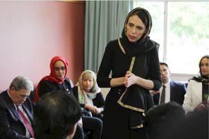 Kẻ xả súng tại nhà thờ Hồi giáo ở New Zealand còn tiếp tục tấn công nếu không bị bắt