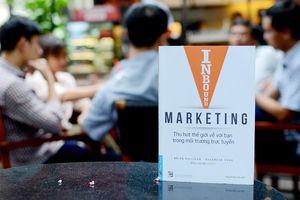 Inbound marketing - Phương pháp thu hút khách hàng tiềm năng với chi phí… 0 đồng