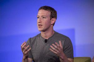 Facebook tung công cụ AI phát hiện nội dung khiêu dâm