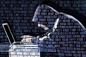 Cảnh báo mã độc tống tiền GandCrab biến thể mới tại Việt Nam