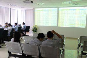 Nhiều cổ đông lớn vẫn giao dịch 'chui' cổ phiếu
