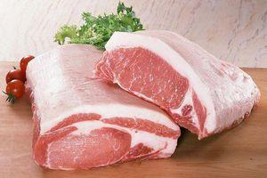 Bị nhiễm sán lợn có chữa khỏi hoàn toàn được không?